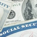 Understanding Social Security Fraud